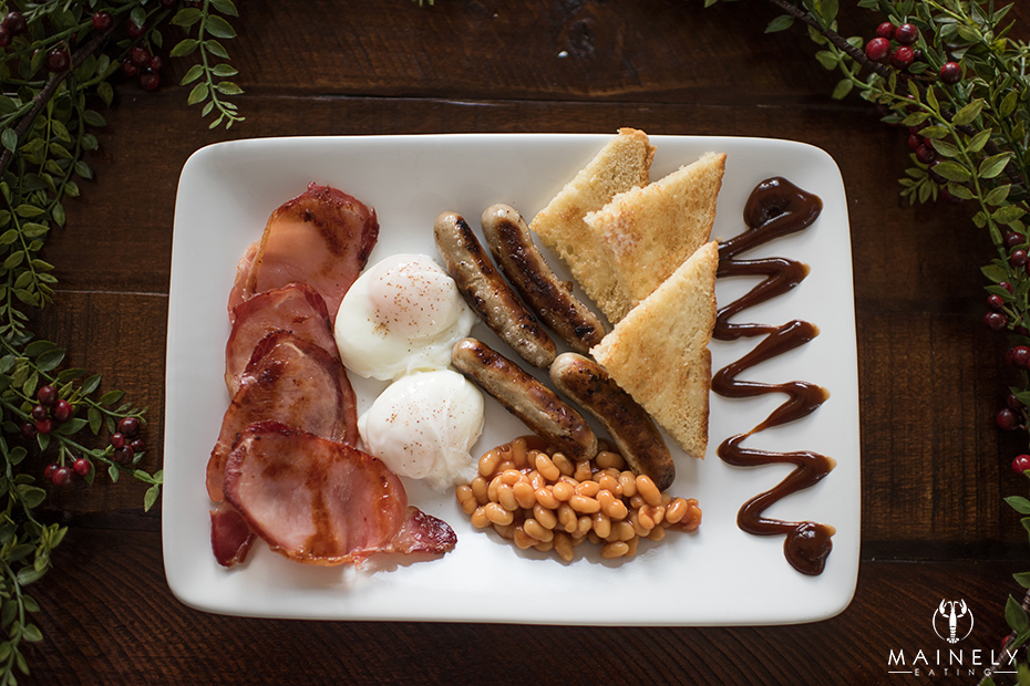 001 Mainely Eating - breakfast full english17